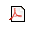 tl_files/layout/PDF-Icon.png
